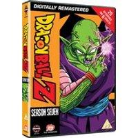 Dragon Ball Z - Season 7