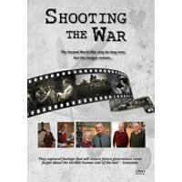 Shooting the War