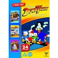 Ducktales - 3rd Collection