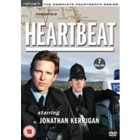 Heartbeat - Complete Series 14