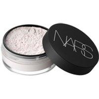 NARS Cosmetics Light Reflecting Setting Powder - Loose