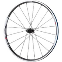 Shimano WH-RS 9/10/11-Speed Rear Wheel Black
