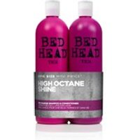 TIGI Bed Head Recharge Tween Duo 2 x 750ml