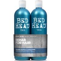 TIGI Bed Head Recovery Tween Duo 2 x 750ml