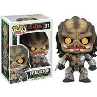 Predator Pop! Vinyl Figure