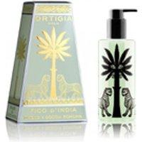 Ortigia Fico dIndia Shower Gel (250ml)