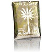 Ortigia Fico dIndia Bath Salts (500g)