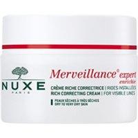 NUXE Merveillance Expert Dry Skin Cream 50ml