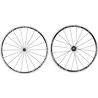 Fulcrum Racing 7 LG Clincher Wheelset - 2016 - Shimano