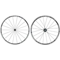 Fulcrum Racing 7 LG CX Clincher Wheelset - Campagnolo