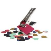 Pickmaster Plectrum Punch v3.0
