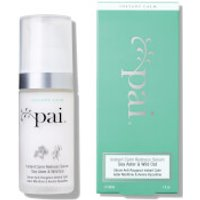 Pai Instant Calm Redness Serum Sea Aster and Wild Oat