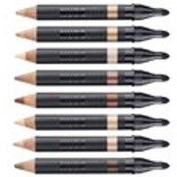 NUDESTIX Eye Pencil - Cream