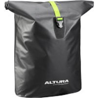 Altura Ultralite Packable Panniers - Black