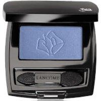 Lancme Ombre Hypnse Mono Eye Shadow - I203 Eclat De Bleuet