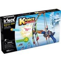 KNEX K Force Battle Bow Blaster (47525)