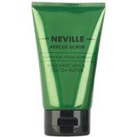 Neville Rescue Scrub Tube (125ml)