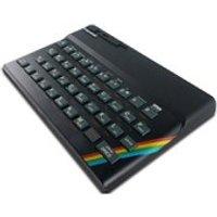 The Recreated Sinclair ZX Spectrum