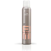 Wella EIMI Dry Me Dry Shampoo (180ml)