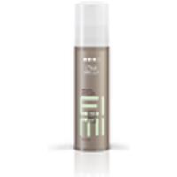 Wella Professionals EIMI Pearl Styler Gel (30ml)