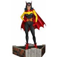 Tweeterhead DC Comics Batman Classic Batwoman Katy Kane Maquette