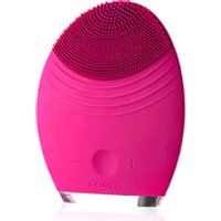 FOREO LUNA Exclusive for All Skin Types - Magenta