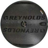 Reynolds Element Disc Tub Wheel - Shimano