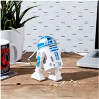 Star Wars R2-D2 Desktop Vacuum