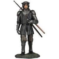Dark Horse Game of Thrones The Hound Statue