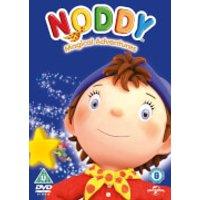 Noddy in Toyland - Magical Adventures