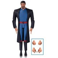 DC Collectibles DC Comics Justice League Gods and Monsters Superman 6 Inch Action Figure