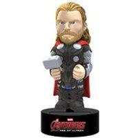 NECA Marvel Avengers Age of Ultron Thor Body Knocker