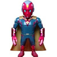 Hot Toys Marvel Avengers Age of Ultron Series 2 Vision Figure