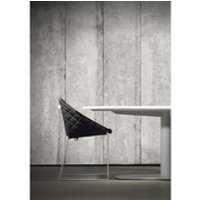 nlxl concrete wallpaper by piet boon  con03