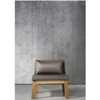 nlxl concrete wallpaper by piet boon  con05