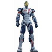Hot Toys Marvel Avengers Age of Ultron Iron Legion 1:6 Scale Figure