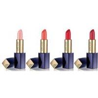 Este Lauder Pure Colour Envy Sculpting Lipstick 3.5g - Irresistible