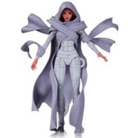 DC Collectibles DC Comics Teen Titans Earth One Starfire Action Figure