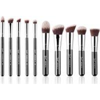 Sigma Sigmax Essential Kit 10 Brushes