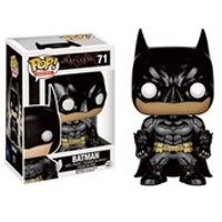 Arkham Knight Batman Pop! Vinyl Figure