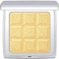 RMK Ingenious Cheek Powder - N Ex-10