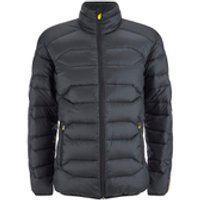 Merrell Wildgarst Down Puffer Jacket - Black - M