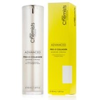 skinChemists Advanced Pro-5 Collagen Marine Cream (50ml)
