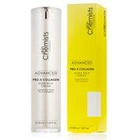 skinChemists Advanced Pro-5 Collagen Ultra Rich Cream (50ml)
