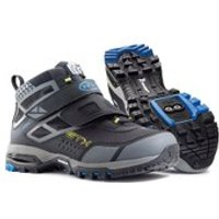 Northwave Gran Canion 2S GTX Winter Boots - Black - EU 39