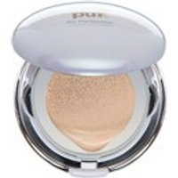 PUR Air Perfection CC Compact Cushion Foundation - Medium