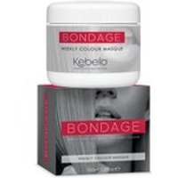 Kebelo Bondage Hair Masque (100ml)