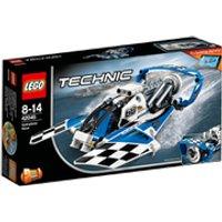 LEGO Technic: Hydroplane Racer (42045)