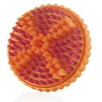 Clarisonic Brush Head Pedi Wet-Dry 10 Pack