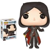Assassins Creed Syndicate Evie Frye Pop! Vinyl Figure